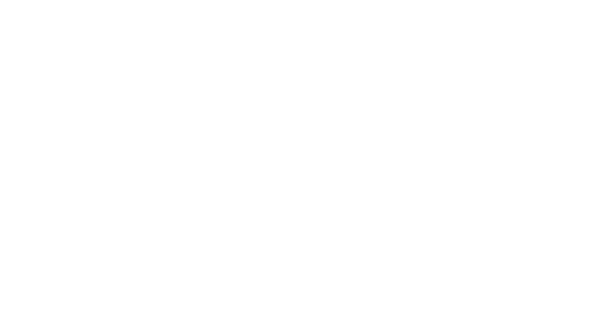 sjutton34